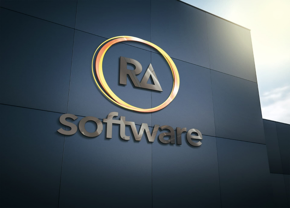 Corporate design software